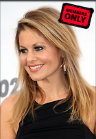 Celebrity Photo: Candace Cameron 2080x3000   1.5 mb Viewed 3 times @BestEyeCandy.com Added 55 days ago