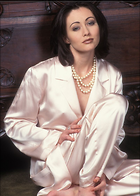 Celebrity Photo: Shannen Doherty 800x1120   110 kb Viewed 25 times @BestEyeCandy.com Added 60 days ago
