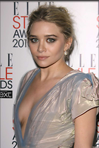 Celebrity Photo: Olsen Twins 847x1270   80 kb Viewed 119 times @BestEyeCandy.com Added 137 days ago