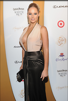 Celebrity Photo: Genevieve Morton 2388x3552   986 kb Viewed 252 times @BestEyeCandy.com Added 232 days ago