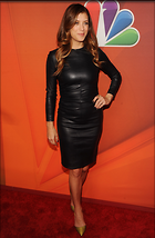 Celebrity Photo: Kate Walsh 2400x3662   933 kb Viewed 22 times @BestEyeCandy.com Added 54 days ago