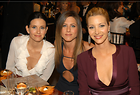 Celebrity Photo: Jennifer Aniston 1280x870   383 kb Viewed 2.524 times @BestEyeCandy.com Added 609 days ago
