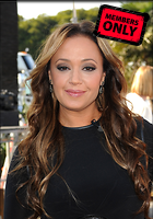 Celebrity Photo: Leah Remini 2400x3424   1.1 mb Viewed 7 times @BestEyeCandy.com Added 234 days ago