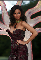 Celebrity Photo: Adriana Lima 1000x1459   196 kb Viewed 68 times @BestEyeCandy.com Added 15 days ago