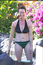 Celebrity Photo: Alanis Morissette 2133x3200   962 kb Viewed 50 times @BestEyeCandy.com Added 59 days ago