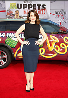 Celebrity Photo: Tina Fey 2521x3600   735 kb Viewed 77 times @BestEyeCandy.com Added 109 days ago