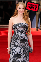 Celebrity Photo: Sophie Turner 2848x4271   1.4 mb Viewed 1 time @BestEyeCandy.com Added 63 days ago