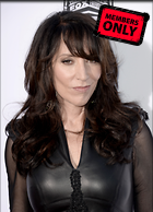 Celebrity Photo: Katey Sagal 2128x2944   1,112 kb Viewed 10 times @BestEyeCandy.com Added 173 days ago