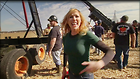 Celebrity Photo: Kari Byron 1280x720   163 kb Viewed 139 times @BestEyeCandy.com Added 78 days ago