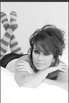 Celebrity Photo: Patricia Heaton 683x1024   68 kb Viewed 168 times @BestEyeCandy.com Added 138 days ago
