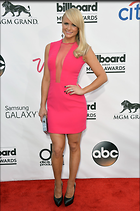 Celebrity Photo: Miranda Lambert 681x1024   161 kb Viewed 37 times @BestEyeCandy.com Added 42 days ago
