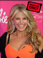 Celebrity Photo: Christie Brinkley 2100x2846   1,083 kb Viewed 10 times @BestEyeCandy.com Added 512 days ago
