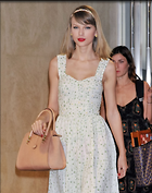 Celebrity Photo: Taylor Swift 2370x3000   624 kb Viewed 26 times @BestEyeCandy.com Added 42 days ago