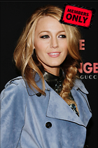 Celebrity Photo: Blake Lively 2000x3000   1.6 mb Viewed 5 times @BestEyeCandy.com Added 32 days ago