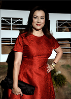 Celebrity Photo: Jennifer Tilly 726x1024   253 kb Viewed 99 times @BestEyeCandy.com Added 402 days ago