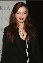 Celebrity Photo: Amber Tamblyn 405x594   44 kb Viewed 23 times @BestEyeCandy.com Added 108 days ago