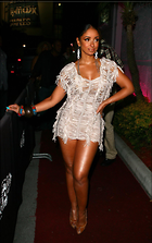 Celebrity Photo: Mya Harrison 1360x2162   397 kb Viewed 234 times @BestEyeCandy.com Added 488 days ago