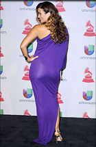 Celebrity Photo: Cote De Pablo 2400x3688   728 kb Viewed 700 times @BestEyeCandy.com Added 234 days ago
