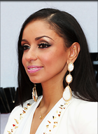 Celebrity Photo: Mya Harrison 2202x3000   591 kb Viewed 300 times @BestEyeCandy.com Added 732 days ago