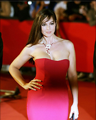 Celebrity Photo: Monica Bellucci 819x1024   89 kb Viewed 61 times @BestEyeCandy.com Added 233 days ago