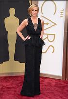 Celebrity Photo: Julia Roberts 2296x3344   637 kb Viewed 115 times @BestEyeCandy.com Added 463 days ago