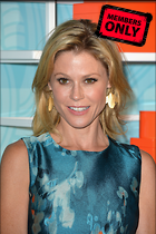 Celebrity Photo: Julie Bowen 3280x4928   2.9 mb Viewed 5 times @BestEyeCandy.com Added 295 days ago