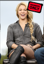 Celebrity Photo: Shakira 1958x2871   2.5 mb Viewed 0 times @BestEyeCandy.com Added 53 days ago