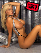 Celebrity Photo: Michelle Marsh 765x1001   111 kb Viewed 3 times @BestEyeCandy.com Added 116 days ago