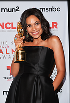 Celebrity Photo: Rosario Dawson 2050x3000   600 kb Viewed 65 times @BestEyeCandy.com Added 600 days ago