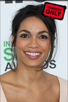 Celebrity Photo: Rosario Dawson 2400x3600   2.1 mb Viewed 5 times @BestEyeCandy.com Added 126 days ago