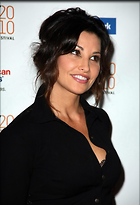 Celebrity Photo: Gina Gershon 1360x1996   369 kb Viewed 27 times @BestEyeCandy.com Added 153 days ago