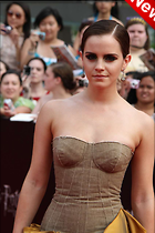 Celebrity Photo: Emma Watson 847x1270   77 kb Viewed 14 times @BestEyeCandy.com Added 13 hours ago