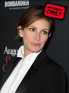 Celebrity Photo: Julia Roberts 2231x3000   2.5 mb Viewed 1 time @BestEyeCandy.com Added 53 days ago
