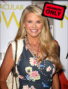 Celebrity Photo: Christie Brinkley 2289x3000   1.2 mb Viewed 2 times @BestEyeCandy.com Added 123 days ago