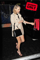 Celebrity Photo: Taylor Swift 2395x3600   1.8 mb Viewed 3 times @BestEyeCandy.com Added 43 days ago