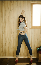 Celebrity Photo: Sandra Bullock 928x1450   275 kb Viewed 2.874 times @BestEyeCandy.com Added 295 days ago