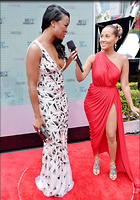 Celebrity Photo: Tatyana Ali 1023x1459   498 kb Viewed 247 times @BestEyeCandy.com Added 226 days ago