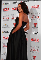 Celebrity Photo: Rosario Dawson 2080x3000   488 kb Viewed 54 times @BestEyeCandy.com Added 600 days ago