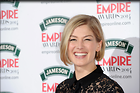 Celebrity Photo: Rosamund Pike 2500x1664   511 kb Viewed 27 times @BestEyeCandy.com Added 83 days ago