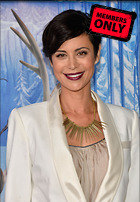 Celebrity Photo: Catherine Bell 2075x3000   1.5 mb Viewed 5 times @BestEyeCandy.com Added 86 days ago