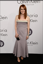 Celebrity Photo: Julianne Moore 682x1024   100 kb Viewed 40 times @BestEyeCandy.com Added 64 days ago