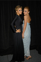 Celebrity Photo: Olsen Twins 683x1024   62 kb Viewed 88 times @BestEyeCandy.com Added 137 days ago