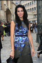 Celebrity Photo: Angie Harmon 2033x3055   979 kb Viewed 54 times @BestEyeCandy.com Added 47 days ago