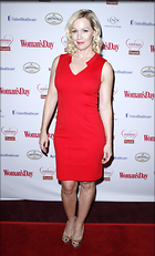 Celebrity Photo: Jennie Garth 1815x3000   874 kb Viewed 53 times @BestEyeCandy.com Added 122 days ago