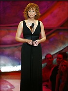 Celebrity Photo: Reba McEntire 767x1024   106 kb Viewed 49 times @BestEyeCandy.com Added 220 days ago