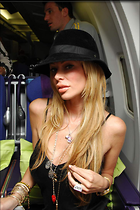 Celebrity Photo: Jenna Jameson 725x1088   88 kb Viewed 17 times @BestEyeCandy.com Added 113 days ago