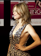 Celebrity Photo: Rachel McAdams 1360x1849   419 kb Viewed 44 times @BestEyeCandy.com Added 108 days ago