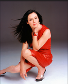 Celebrity Photo: Shannen Doherty 2460x3063   615 kb Viewed 23 times @BestEyeCandy.com Added 60 days ago