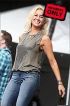 Celebrity Photo: Kellie Pickler 2000x3000   1,029 kb Viewed 6 times @BestEyeCandy.com Added 25 days ago