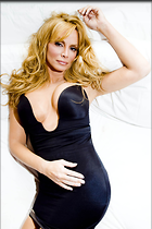 Celebrity Photo: Cindy Margolis 1000x1500   160 kb Viewed 77 times @BestEyeCandy.com Added 129 days ago